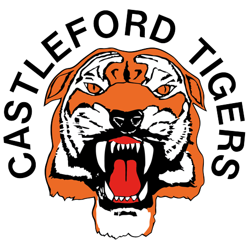 Castleford-Tigers-Rugby